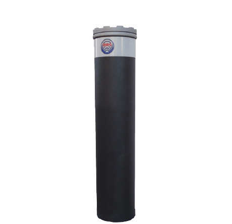 Bollards Fixed C140F-I Image